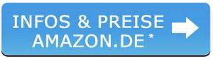 Swisstone BBM 320 - Informationen und Preise auf Amazon.de