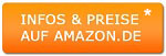 Siemens Gigaset A415A - Informationen und Preise auf Amazon.de