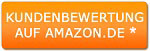 Siemens Gigaset A400 Duo - Kundenbewertungen auf Amazon.de