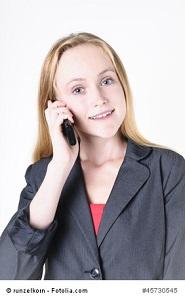 DECT-Telefon-Testsieger im Vergleich