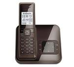 Deutsche-Telekom-Sinus-A205