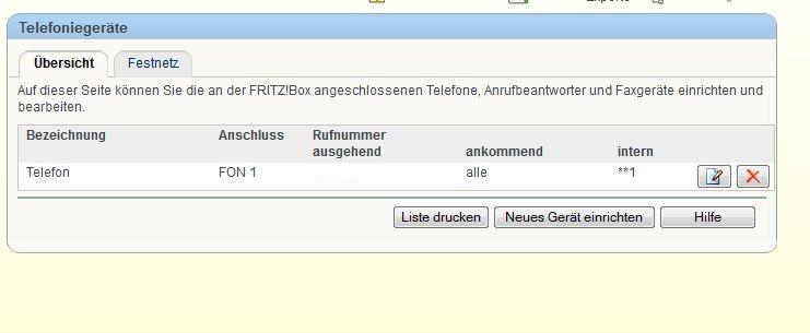 Fritz-Fon-Einrichtung-Teil1