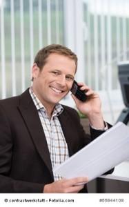 ISDN-Telefone im Testvergleich