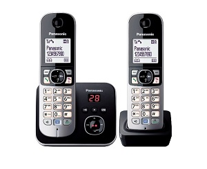 Panasonic-KX-TG6822GB-Test