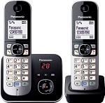 Panasonic-KX-TG6822GB