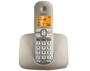Philips-XL3901S-Test