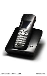 Strahlungsarme Telefone im Testvergleich