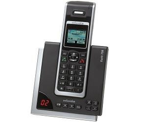 Swissvoice-Avena-758-Test