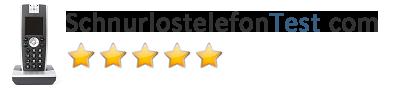 schnurlostelefontest.com